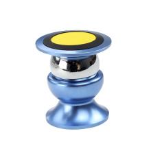 Universal Magnetic Ball Car Mount Halter für alle Smart Phones oder Tablet PC