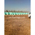 GreenSilage Wrap Film High Tack & Tear Strength