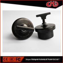 Capuchon de tuyau d'huile C101322 Z3900056