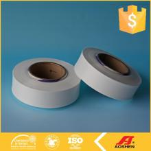High Definition for Covering Spandex AOSHEN 15D spandex for covering yarn supply to Angola Suppliers