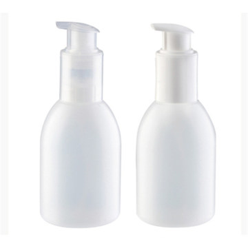 Plastic Foam Pump Bottle, Hand Wash Bottle 200ml (NB239)