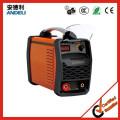 inverter 300 amp MMA inverter ARC welding machine 160A