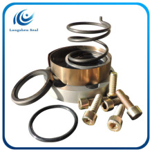 Bock Air Conditioning Compressor BK40 Shaft Seal