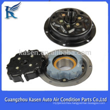 DENSO 7SEU16C Volkswagen VW bus car ac compressor magnetic clutch assembly bearing 35x52x22