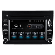 7inch top sales Double 2 Din Car Stereo