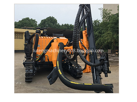 drilling rig 6 (3)