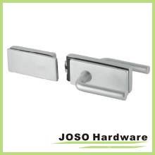 Vidrio de puerta deslizante Look System (GDL019D-3)