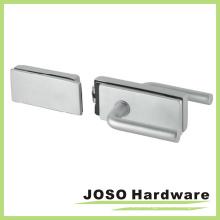 Sistema de visão de porta deslizante de vidro (GDL019D-3)