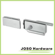 Система раздвижных дверей (GDL019D-3)