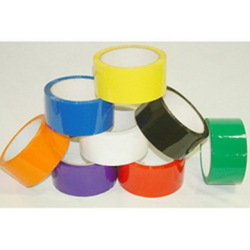 Customize Waterproof Bopp Adhesive Tapes