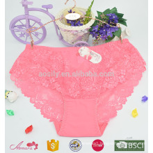 8009 women underwear ladies sexy panty and bra sets sexy adult panty transparent