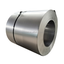 SPCC DX51 Zinc Coating Galvanized Steel Coil/Sheet/Plate