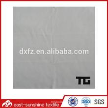 Las ventas calientes personalizaron el paño impreso logotipo de la lente de Microfiber; Paño de las gafas de sol del OEM para la limpieza