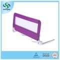 Baby-Sicherheits-Bett-Schienen-Abzieh- und Ankerplatte (SH-C5)