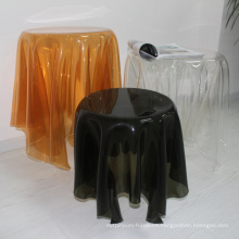 Newest Home Design Furniture High Quality Tables