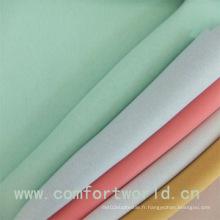 Fenêtre Shade Curtain Clinds Tissu Shcl00294