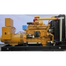 Shanghai Diesel Engine Sdec Industrial Genset