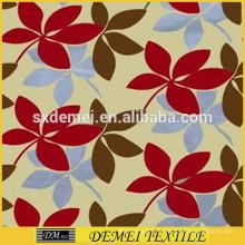 2014 новой моды марки товары оптом из Китая мешок ткани цветочные печати