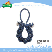 Pet products cotton rope Hot Selling Dog Toys
