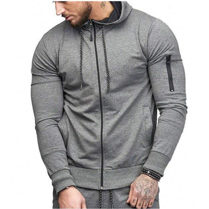 Men hoodies (9)