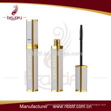 PES17-9 Garrafa de rímel de plástico de boa qualidade e garrafa de rímel de plástico nova