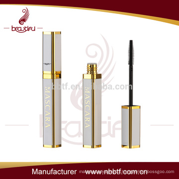 PES17-9 Good quality plastic mascara bottle and new plastic mascara bottle