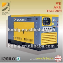 Quanchai electric diesel generator