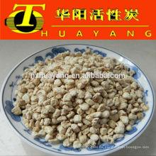 24 # 36 # 46 # corncob para pulir / grano de mazorca de maíz