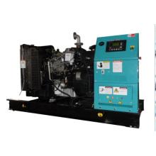 Генератор дизельного генератора бесшумной генерации генератора Genst Deutz Engine