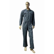 Personalized Work Overalls One Piece Work Uniform