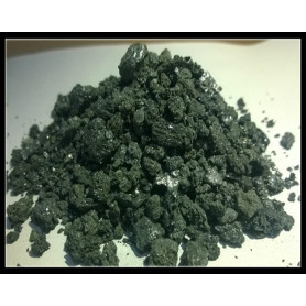Grafite Petroleum Coke 99.0