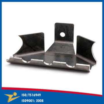 Rear Bumper Bracket Metal Spare Parts Chinese Supplier