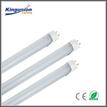 Factory Seller 680-1700lm LED Tube Light T8/T5 CE TUV RoHS Approved