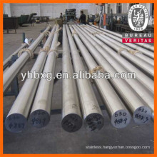 Duplex S31803 stainless steel round rod