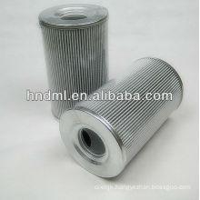 FOR LEEMIN return oil filter element RFB-400X10FY