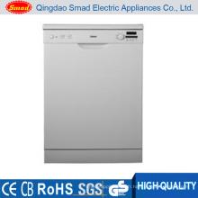 Accueil Lave-vaisselle Lave-vaisselle automatiques autoportants