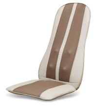 Electric Car & Home Massage Cushion (RT-2138)