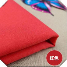Cheap Dye Dressmaking Fabric