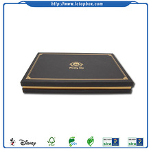 Top sale cardboard paper gift box
