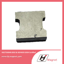 Hot Sale AlNiCo Magnet From China with High Quality Manufacturing Process