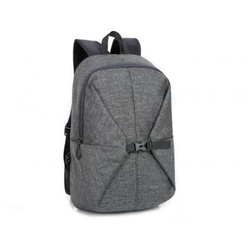 Sac de sport de plein air portable Fashion Simple