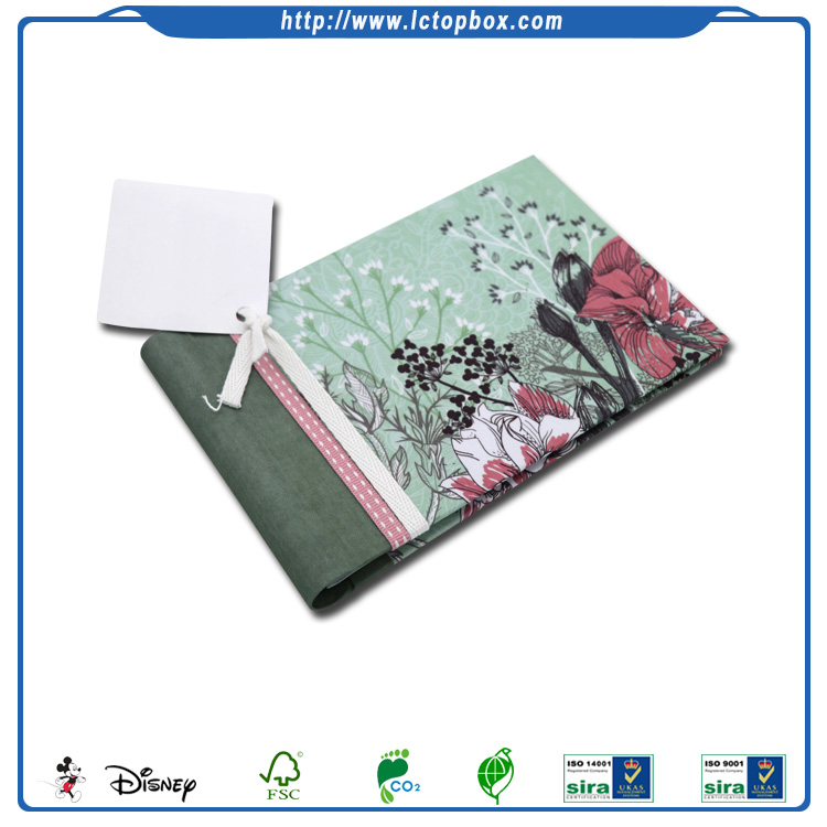 Cartoon Cover Spiral Binding Kreatives Sketch Buch