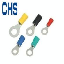 Ring Terminals & Connectors