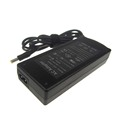 DC12V 6A 72W LED power supply adapter
