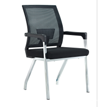 Whole-sale Office meeting stackable conference training waiting chair