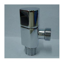 (6536) zinc angle valve