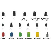 Резиновые Пластиковые Шины Клапан Крышки