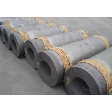 UHP SHP HP RP grade Graphite Electrode
