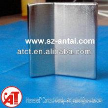buy n50 neodymium magnet