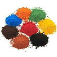 high heat powder coating paint